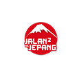Jalan Jalan Ke Jepang