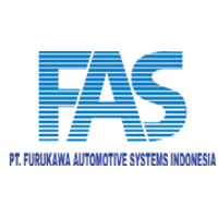Image Result For Pt Furukawa Otomotif Systems Indonesia
